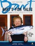 Bekijk details van Bart's fish tales