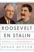 Bekijk details van Roosevelt en Stalin
