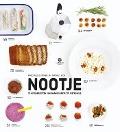 Bekijk details van Nootje
