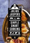 Bekijk details van Simple smart cooking