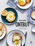 Bekijk details van Ontbijt