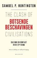 Bekijk details van Botsende beschavingen