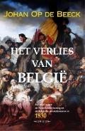 Bekijk details van Het verlies van België