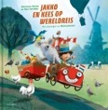 Bekijk details van Jakko en Kees op wereldreis