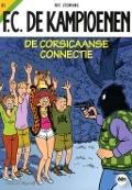 Bekijk details van De Corsicaanse connectie
