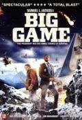 Bekijk details van Big game