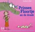 Bekijk details van Prinses Floortje en de draak