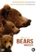 Bekijk details van Bears