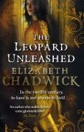 Bekijk details van The leopard unleashed
