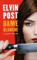 Bekijk details van Dame blanche