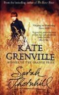 Bekijk details van Sarah Thornhill