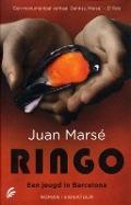 Bekijk details van Ringo