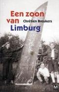 Bekijk details van Een zoon van Limburg