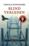 Bekijk details van Blind verleden