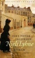 Bekijk details van Niels Lyhne