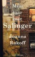 Bekijk details van Mijn jaar met Salinger