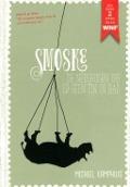 Bekijk details van Smoske, de neushoorn die er geen zin in had
