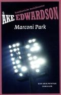 Bekijk details van Marconi Park