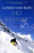Bekijk details van Ski resort
