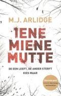 Bekijk details van Iene Miene Mutte