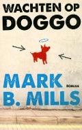 Bekijk details van Wachten op Doggo