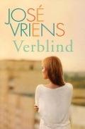 Bekijk details van Verblind