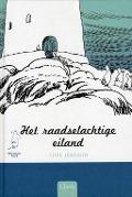 Bekijk details van Het raadselachtige eiland