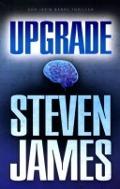 Bekijk details van Upgrade