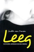 Bekijk details van Leeg