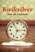 Bekijk details van Kwikzilver