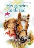 Bekijk details van Het geheim in de stal