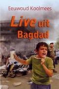 Bekijk details van Live uit Bagdad