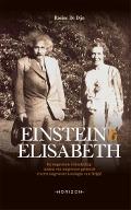 Bekijk details van Einstein & Elisabeth
