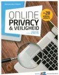 Bekijk details van Online privacy & veiligheid
