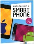 Bekijk details van Haal meer uit je smartphone