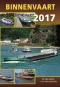Bekijk details van Binnenvaart 2017