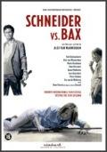 Bekijk details van Schneider vs. Bax