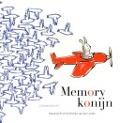 Bekijk details van Memorykonijn