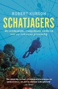 Bekijk details van Schatjagers