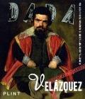 Bekijk details van Velázquez