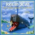 Bekijk details van Jona en de vis