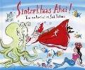Bekijk details van Sinterklaas ahoi!
