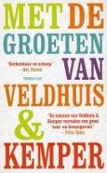 Bekijk details van Met de groeten van Veldhuis & Kemper