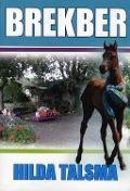 Bekijk details van Brekber