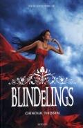 Bekijk details van Blindelings