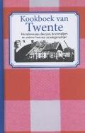Bekijk details van Kookboek van Twente