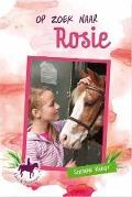 Bekijk details van Op zoek naar Rosie