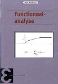 Bekijk details van Functionaalanalyse