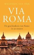 Bekijk details van Via Roma
