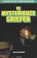 Bekijk details van De mysterieuze griefer